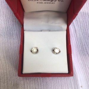 Macy's Jewelry - R.H. Macy's Fine Jewelry